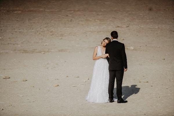 romantic-summer-wedding-larnaca-hydrangeas-dusty-pink-details-_24