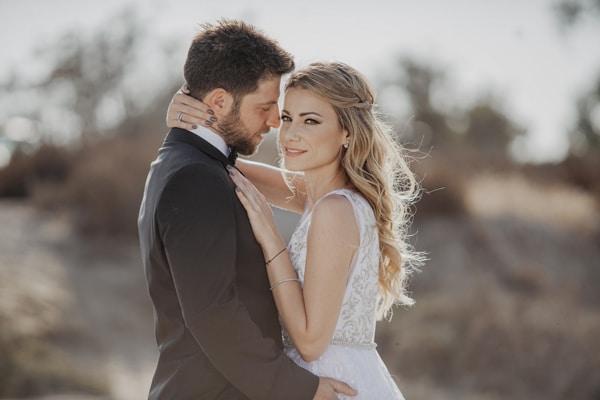 romantic-summer-wedding-larnaca-hydrangeas-dusty-pink-details-_25