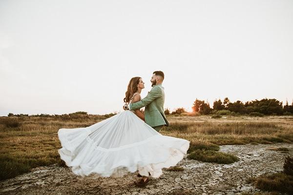 rustic-summer-wedding-thessaloniki-lavender-peonies_03