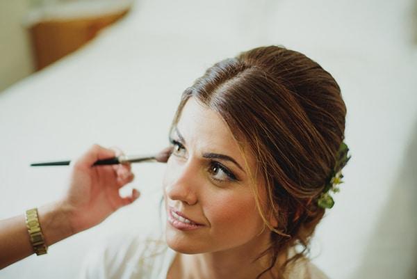 rustic-summer-wedding-thessaloniki-lavender-peonies_06