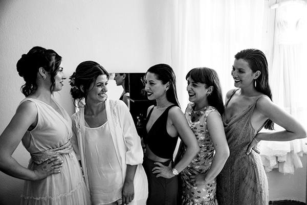 rustic-summer-wedding-thessaloniki-lavender-peonies_08