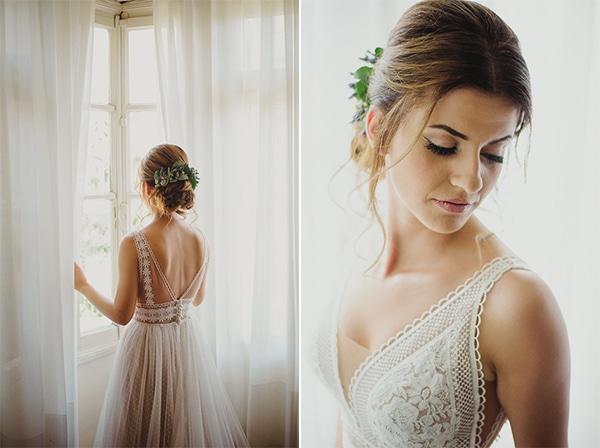 rustic-summer-wedding-thessaloniki-lavender-peonies_10A