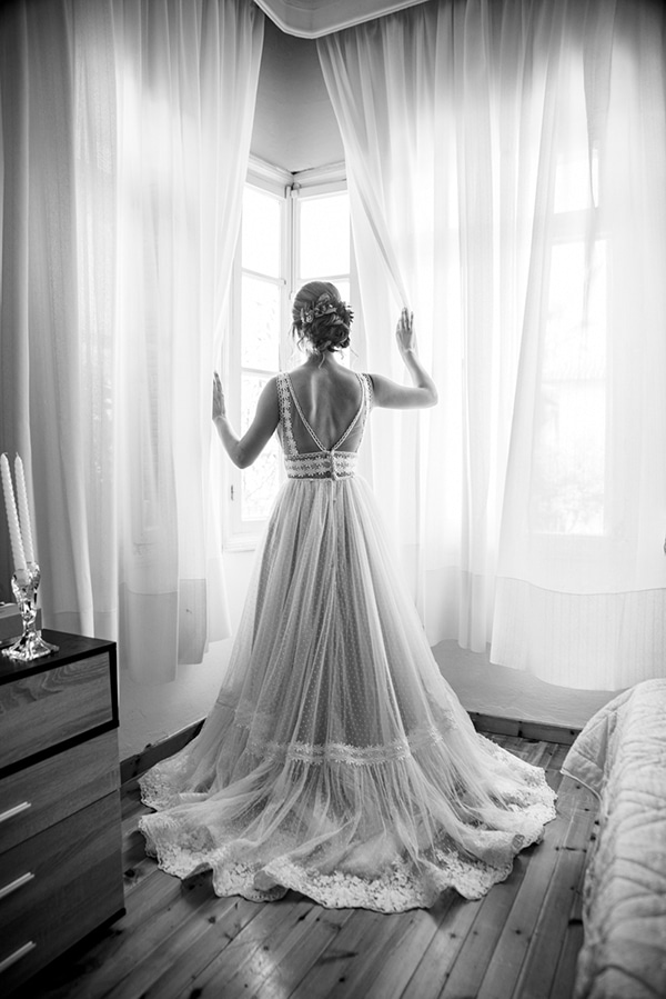 rustic-summer-wedding-thessaloniki-lavender-peonies_11