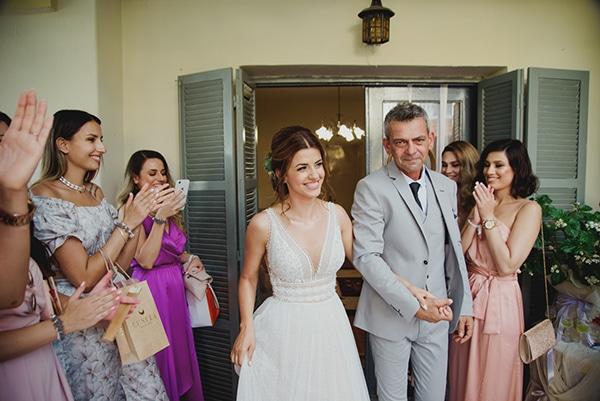 rustic-summer-wedding-thessaloniki-lavender-peonies_11x
