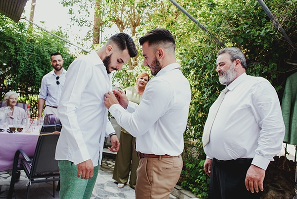 rustic-summer-wedding-thessaloniki-lavender-peonies_12