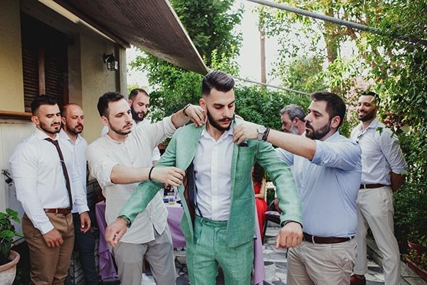 rustic-summer-wedding-thessaloniki-lavender-peonies_13