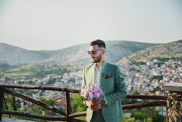 rustic-summer-wedding-thessaloniki-lavender-peonies_14x