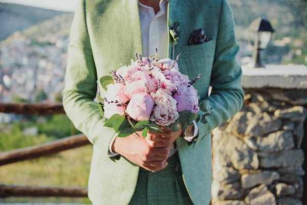rustic-summer-wedding-thessaloniki-lavender-peonies_15
