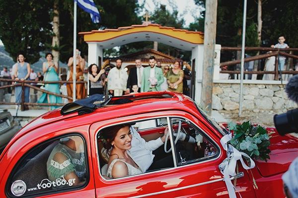 rustic-summer-wedding-thessaloniki-lavender-peonies_25