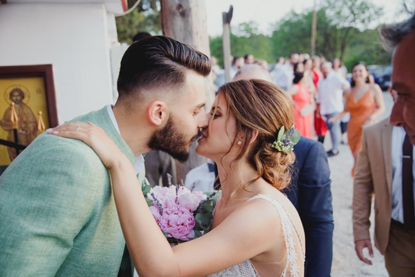 rustic-summer-wedding-thessaloniki-lavender-peonies_27