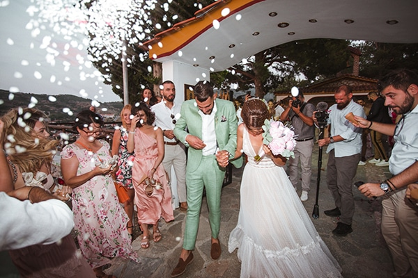 rustic-summer-wedding-thessaloniki-lavender-peonies_32