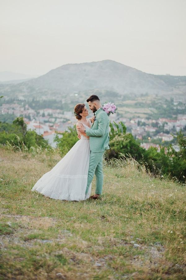 rustic-summer-wedding-thessaloniki-lavender-peonies_36