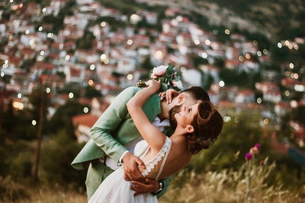 rustic-summer-wedding-thessaloniki-lavender-peonies_38