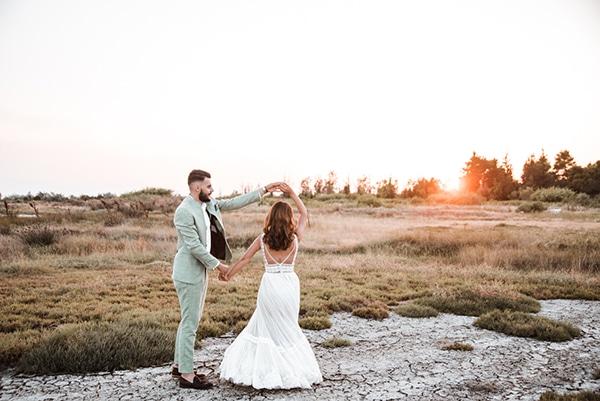 rustic-summer-wedding-thessaloniki-lavender-peonies_39x