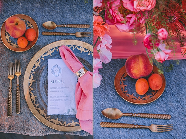 stunning-colorful-styled-shoot-mani_03A