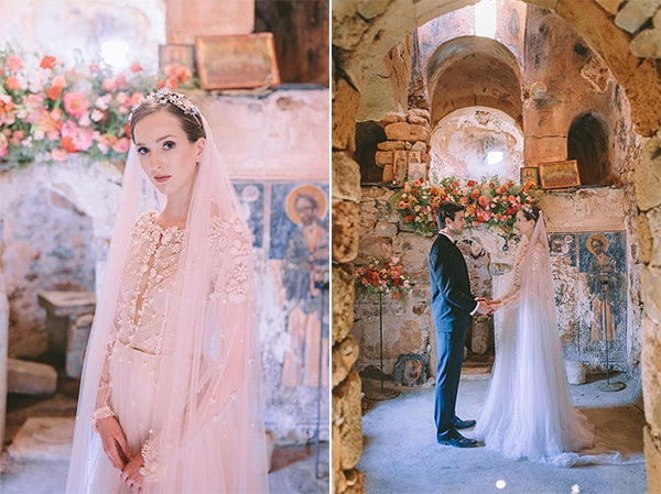stunning-colorful-styled-shoot-mani_10A