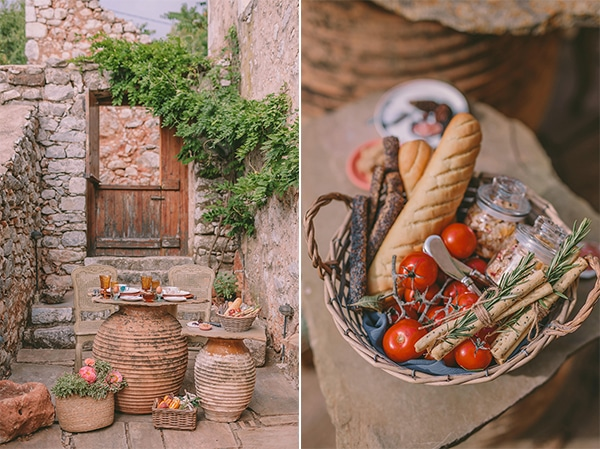 stunning-colorful-styled-shoot-mani_15A