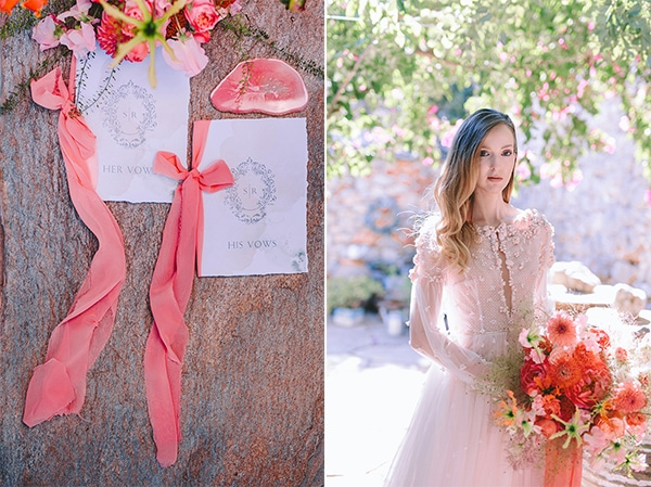 stunning-colorful-styled-shoot-mani_21A
