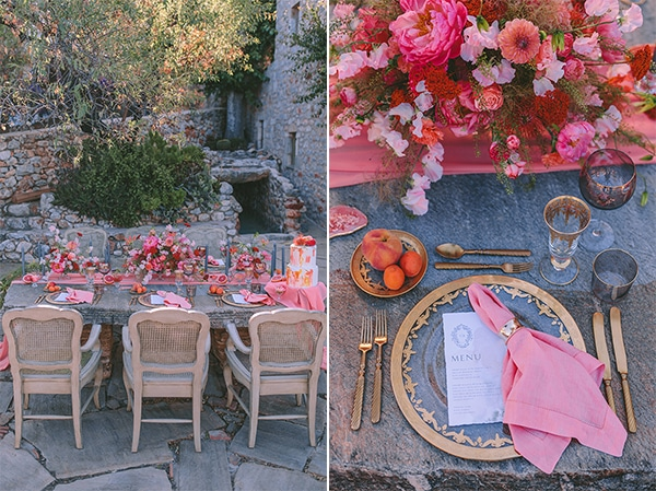 stunning-colorful-styled-shoot-mani_23A