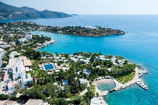 unforgettable-wedding-party-minos-beach-hotel-crete-_01