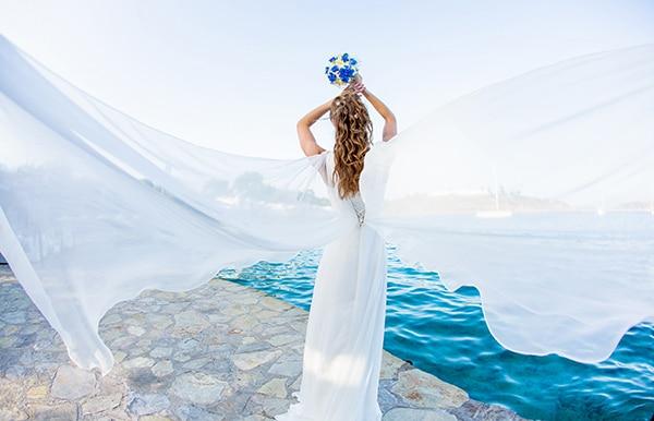 unforgettable-wedding-party-minos-beach-hotel-crete-_03x