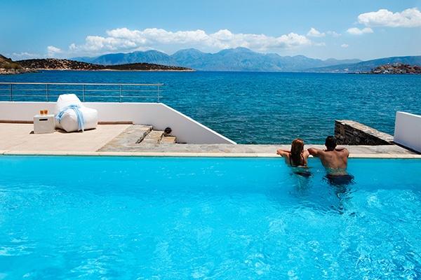 unforgettable-wedding-party-minos-beach-hotel-crete-_05