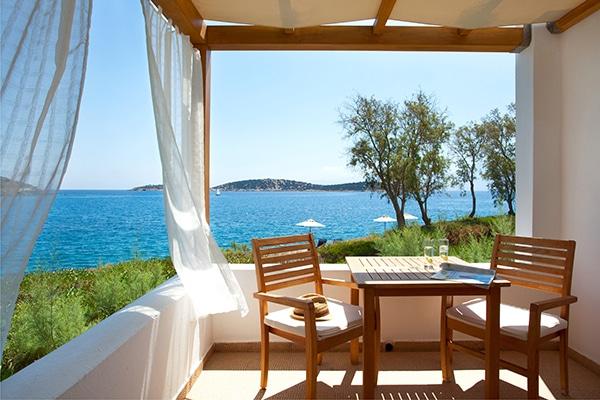 unforgettable-wedding-party-minos-beach-hotel-crete-_06