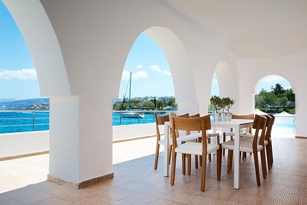 unforgettable-wedding-party-minos-beach-hotel-crete-_07
