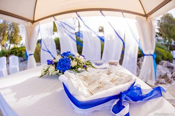 unforgettable-wedding-party-minos-beach-hotel-crete-_08x