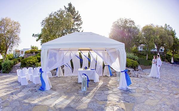 unforgettable-wedding-party-minos-beach-hotel-crete-_09