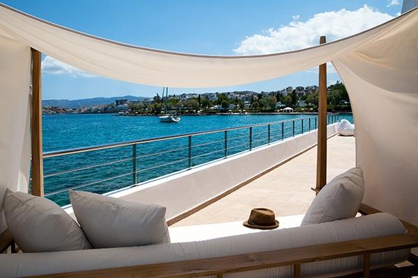 unforgettable-wedding-party-minos-beach-hotel-crete-_10
