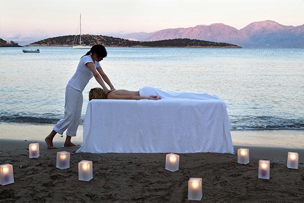 unforgettable-wedding-party-minos-beach-hotel-crete-_13