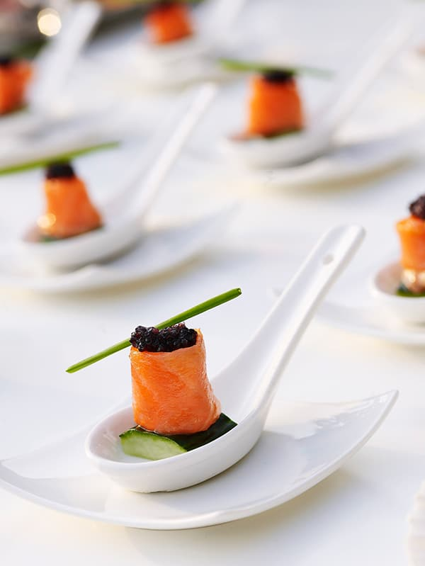 authentic-dishes-that--impress-wedding-guests_01x