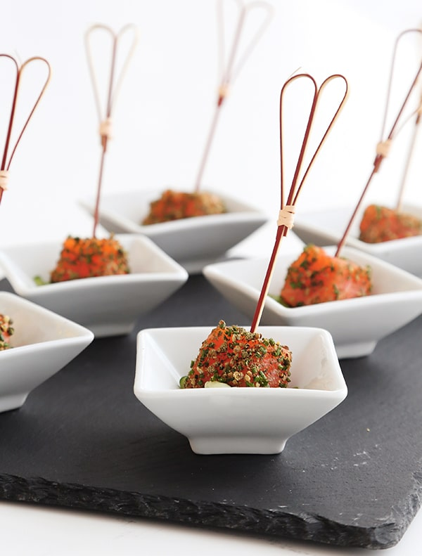 authentic-dishes-that--impress-wedding-guests_08