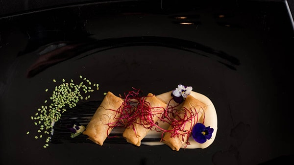 authentic-gastronomic-suggestions-wedding-menu_05