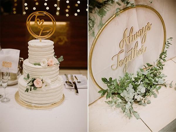 autumn-wedding-nicosia-pastel-white-flowers_20A