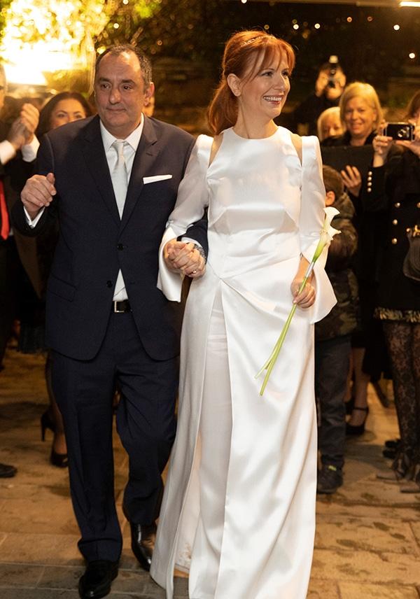 beautiful-civil-wedding-chic-style_11