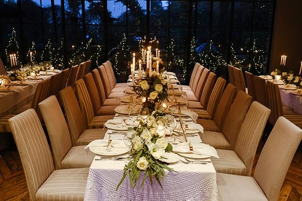 beautiful-civil-wedding-chic-style_17