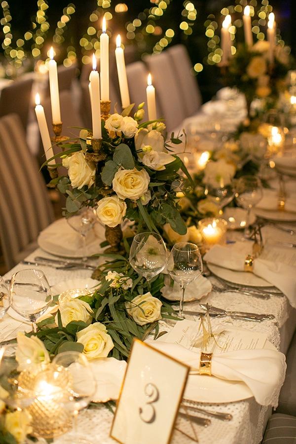 beautiful-civil-wedding-chic-style_18