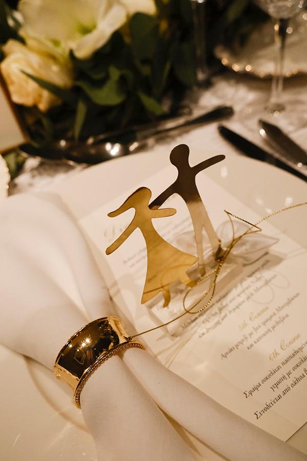 beautiful-civil-wedding-chic-style_19