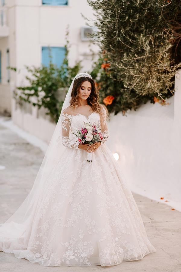 beautiful-greek-island-wedding-andros-fuchsia-peach-details_01x
