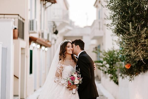 beautiful-greek-island-wedding-andros-fuchsia-peach-details_02