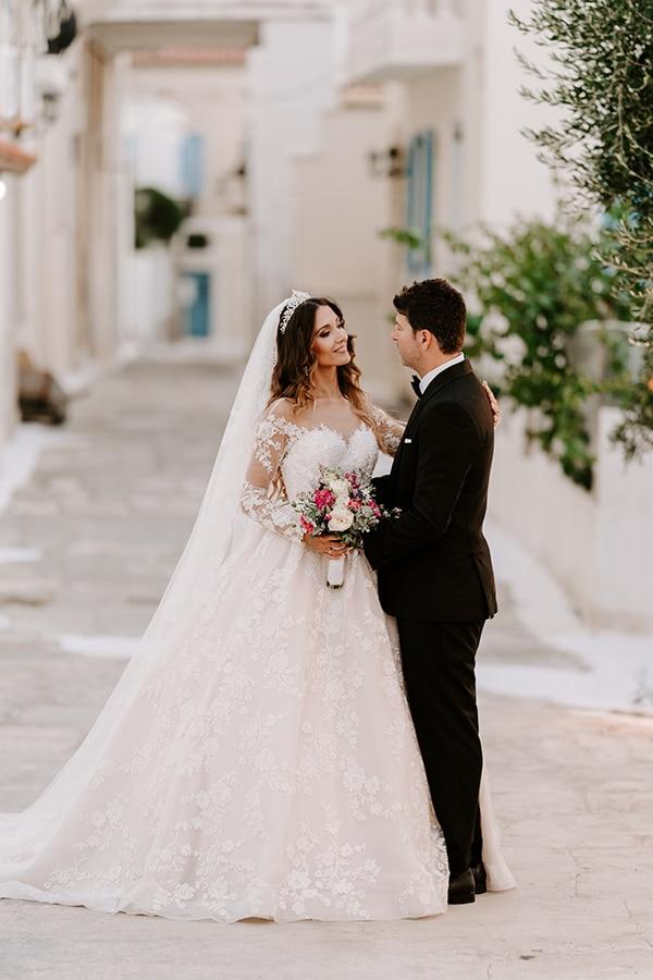 beautiful-greek-island-wedding-andros-fuchsia-peach-details_02y
