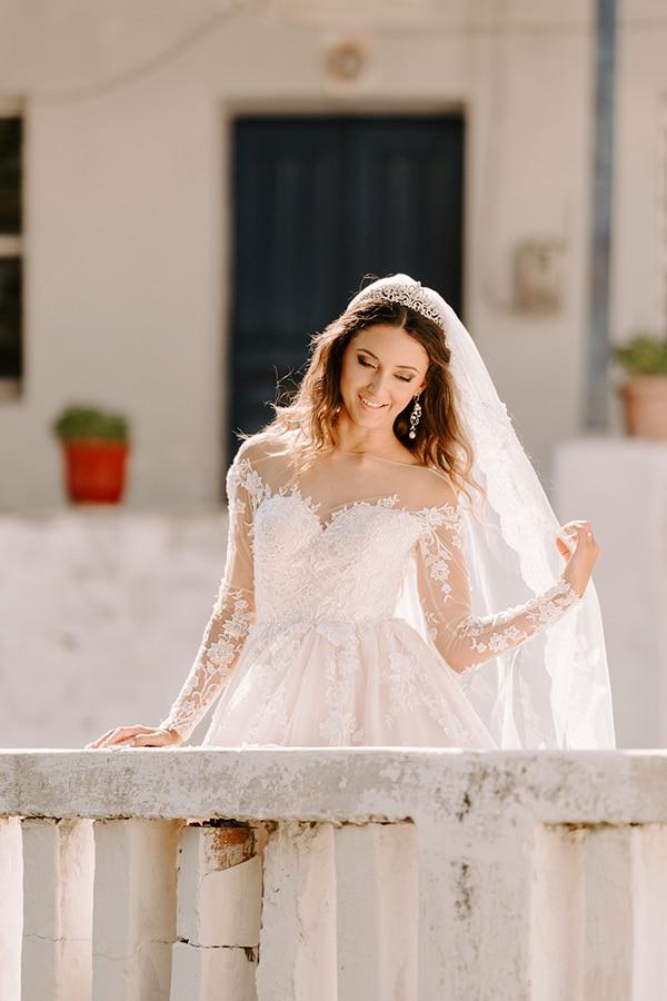 beautiful-greek-island-wedding-andros-fuchsia-peach-details_02z