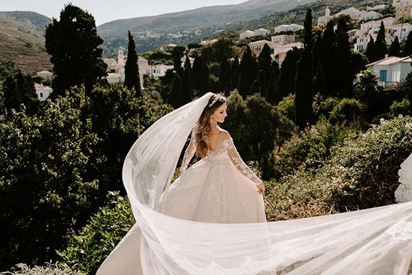 beautiful-greek-island-wedding-andros-fuchsia-peach-details_03