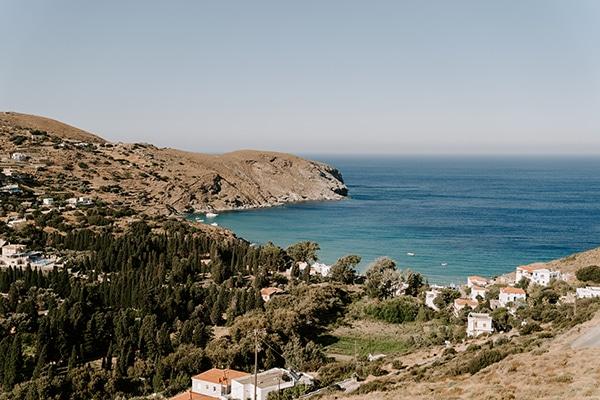beautiful-greek-island-wedding-andros-fuchsia-peach-details_04