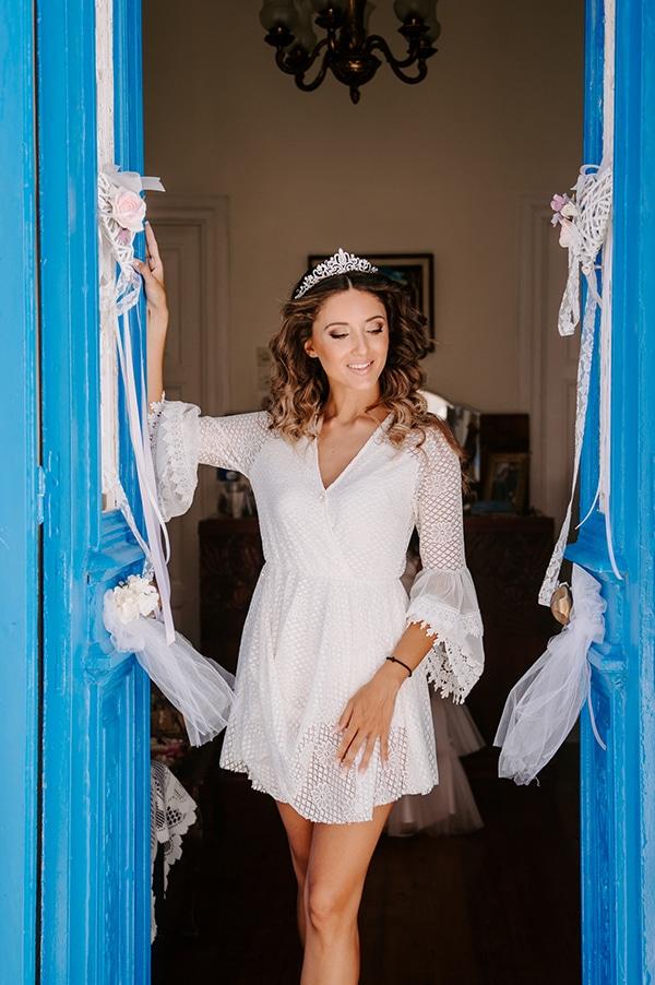 beautiful-greek-island-wedding-andros-fuchsia-peach-details_04x