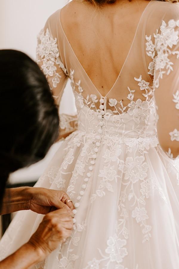 beautiful-greek-island-wedding-andros-fuchsia-peach-details_05