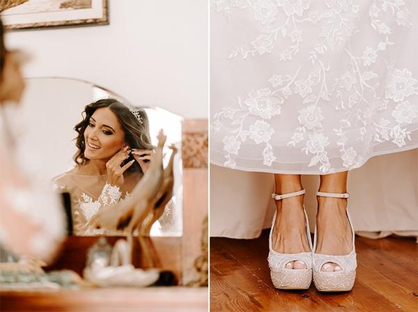 beautiful-greek-island-wedding-andros-fuchsia-peach-details_05A