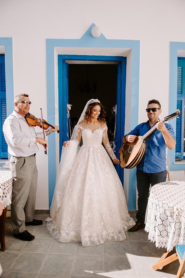 beautiful-greek-island-wedding-andros-fuchsia-peach-details_06